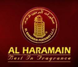 Al Haramain (Саудовская Аравия)