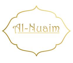 Al Nuaim (ОАЭ)