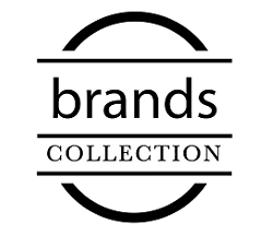 Brands Collection (духи ОАЭ)