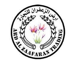 Ard Al Zaafaran Trading (духи ОАЭ)