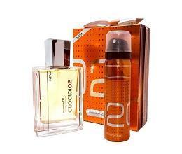 Духи Fragrance World (ОАЭ) 100мл