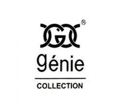 Духи Genie (ОАЭ) 25ml