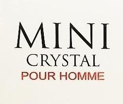 Духи Mini Crystal (ОАЭ) 25ml