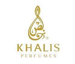 Khalis (ОАЭ)