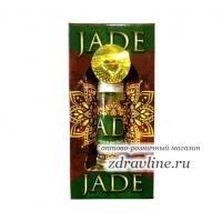 духи миск Jade (Жаде)
