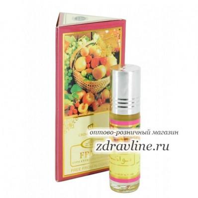 духи Fruit (Фрут)