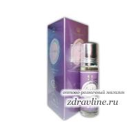 парфюмерия Sandra (Сандра)