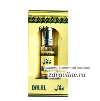 духи Dalal (Далаль)