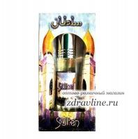 духи Sultan (Султан)