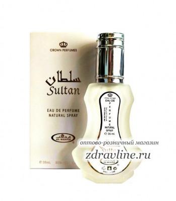 muzhskie-duhi-sultan-sultan-al-rehab-35ml