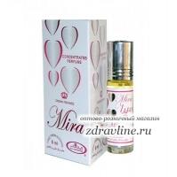 духи Mira (Мира)