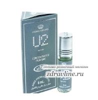 "Мужской парфюм ""U2"""