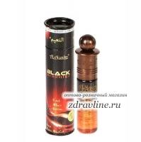 Мужской парфюм Black Mischief (Черный Проказник)