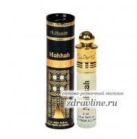 Женская парфюмерия Makkah (Макка)
