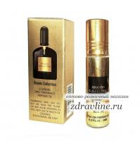 Духи Black Orchid Tom Ford