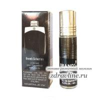 Духи Mont Blanc Legend men