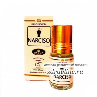 Духи Narciso (Нарцисо)