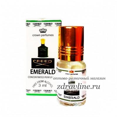 Духи Creed Emerald (Крид Эмералд)