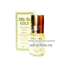 Духи Dalal gold (Далал голд)