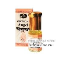 Givenchy Ange Le Secret (Живанши Ангел ля Секрет)