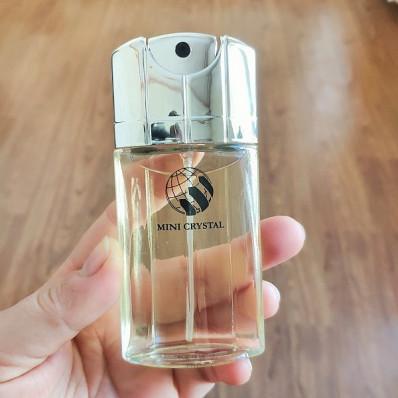 Мужские духи Mini Crystal 25ml