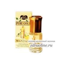 ДухиMontale Pure Gold (Чистое Золото)