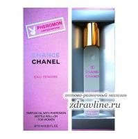 Chanel Chance Eau Tendere
