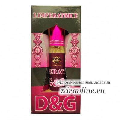 Духи D&G L'Imperatrice 3 (Императрица 3)