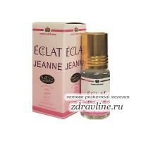 Духи Eclat Jeanne