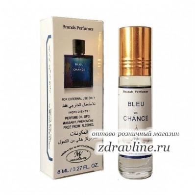 mujskie-duhi-bleu-de-chanel-blyu-de-shanel-8-ml