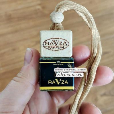 Автоароматизатор для авто Ravza