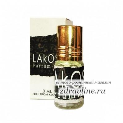 Lakost Parfum (Лакост Парфюм)