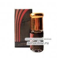 Арабский парфюм Gilda (Джилда)