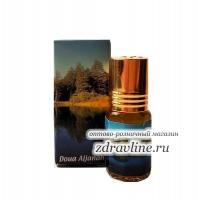 Восточные духи Dua Al Djannah (Дуа Аль Джаннах)