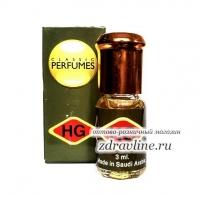 духи Classic Perfumes