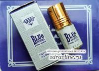 Духи Blue Jewel