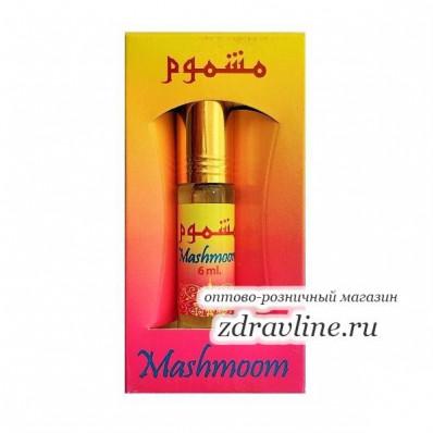 духи Mashmoom (Машмум)