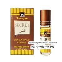 Духи Secret (Секрет)