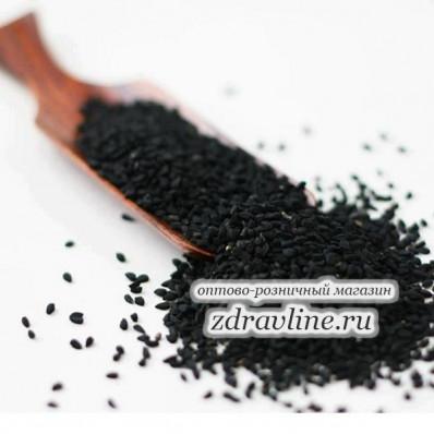 Семена Черного тмина, 100гр
