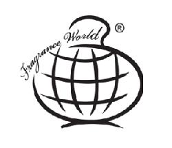 Духи Fragrance World (ОАЭ) 30 мл