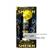 духи Sheikh (Шейх)