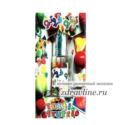 духи Tutti Frutti (Тутти Фрутти)