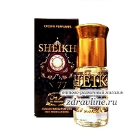 Духи Шейх 77