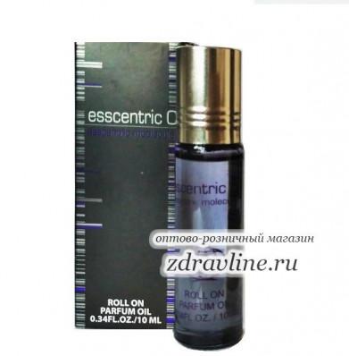 Арабские духи MOLECULE 01 Queen (Молекула 01) 10 ml