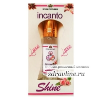 Духи Incanto Shine (Инканто Шайн)