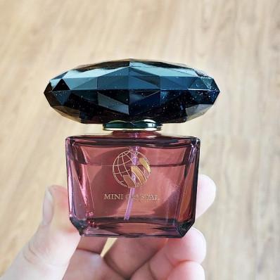 Аналог Versace Crystal Noir