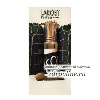 Lakost Parfum (Лакост Парфюм) Zahra 6мл
