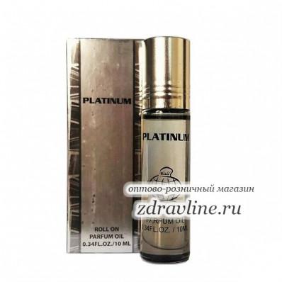 Духи Platinum (Платинум) Fragrance