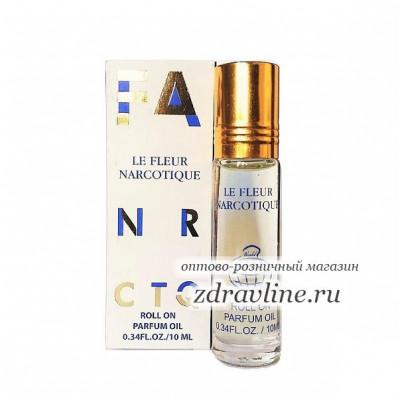 Духи Le Fleur Narcotique (Цветочный наркотик)