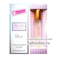 Christian Dior Miss Dior Blooming Bouget